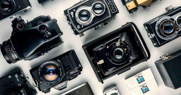 Photography Business idea