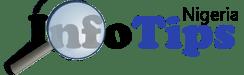 InfoTips Nigeria Logo