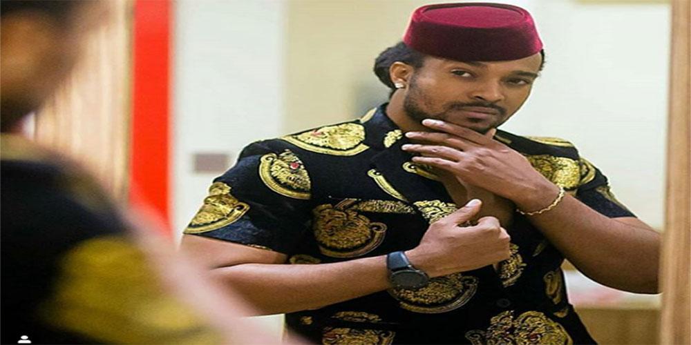 Richest tribe in Nigeria